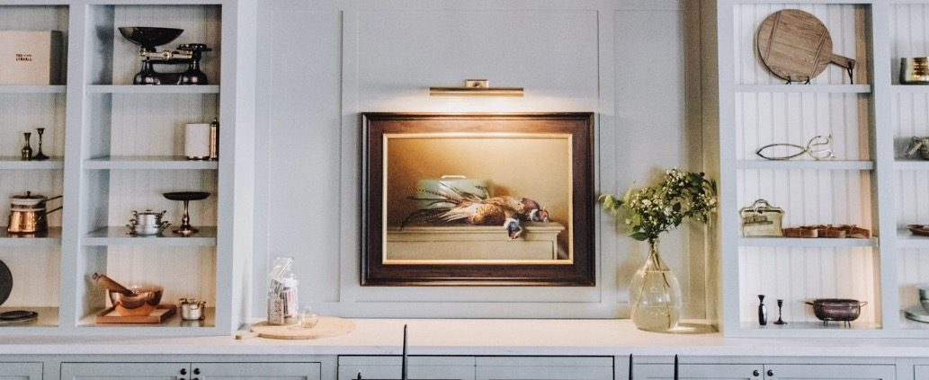Traditions Classic Home Furnishings Support Archives  Traditions Classic Home Furnishings