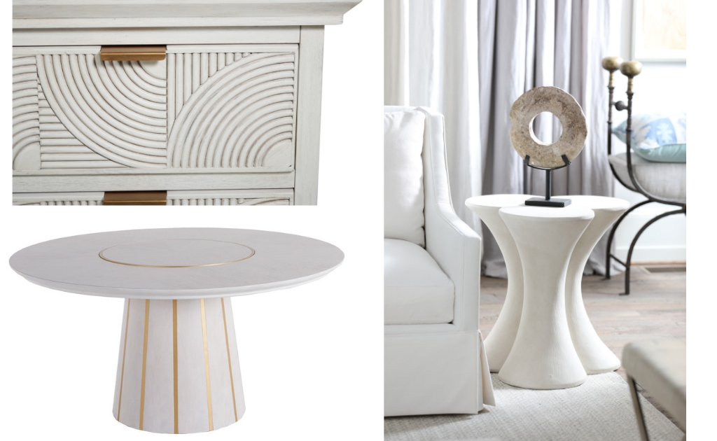 Gabby Furniture Traditions Classic Home Furnishings